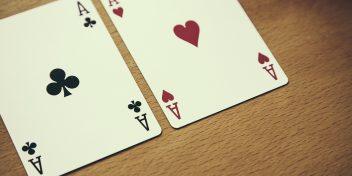 ソリティア無料ゲーム
