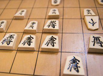 将棋無料ゲーム